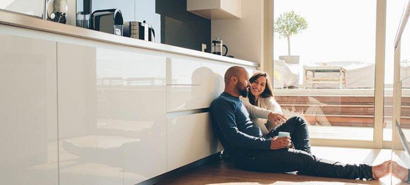 Ska du sälja bostad i Västerås? Våra mäklare i Västerås hjälper dig!
