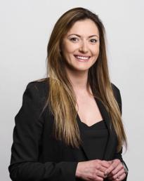 Nina Gustafsson