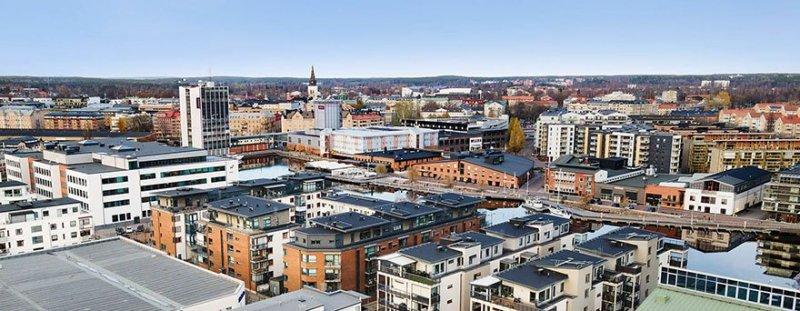 Kontakta våra mäklare i Karlstad redan idag!