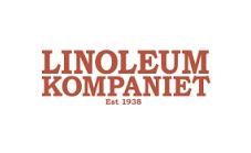 linoleumkompaniet