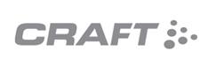 Craft banner