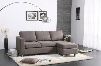 /grey-sofa-set-mason-sectional-fascinating-furniture-for-living-in-sectional-designs.jpg