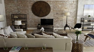 /spice-warehouse-living-room-with-brick-wall-ideas.jpg
