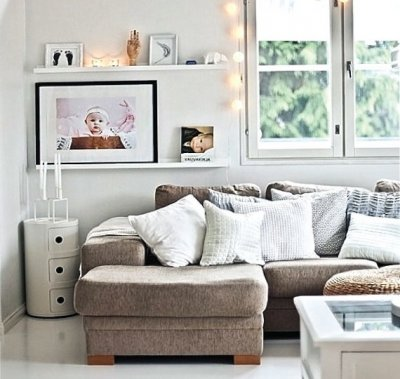 /sectional-white.jpg