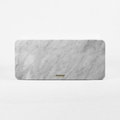 /happy-plugs-speaker-sound-piece-marble-front.jpg