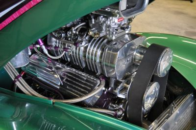 Motorbild