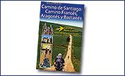Guía práctica del Camino de Santiago Francés