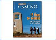 El Camino de Santiago en fines de semana