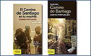 Guía práctica del Camino de Santiago Portugués
