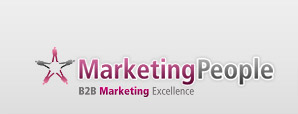 MarketingPeople