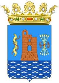 Marbella stadsvapen
