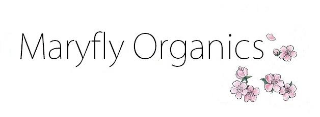 Maryfly Organics