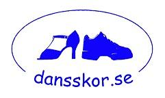 logo-blue.jpg