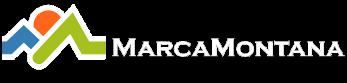 Marca Montana Home Page