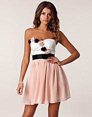 klänningar online