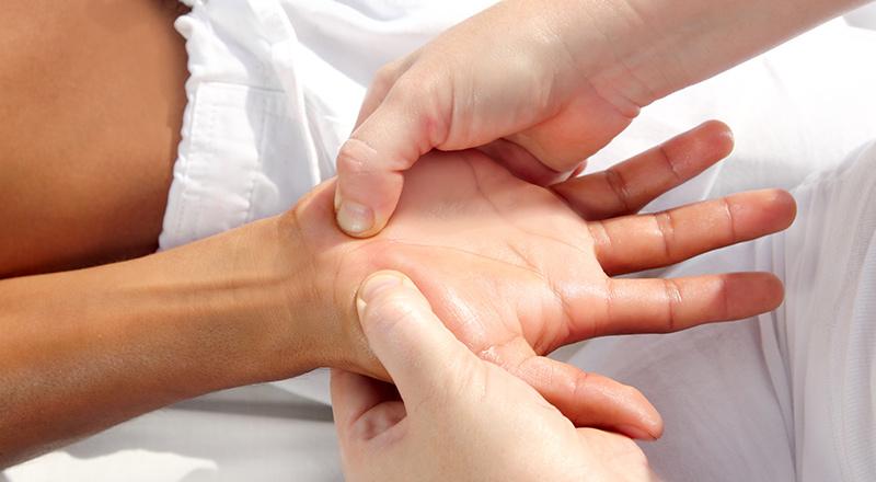 massage i malmö