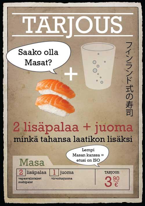 masabi_irtopalat_uusi_a3.jpg