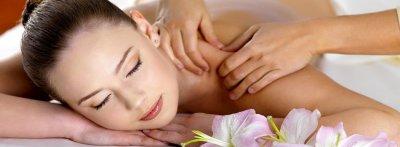 /massage-banner-1.jpg