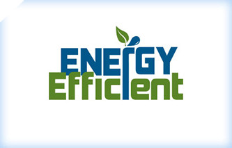 Enery Efficient