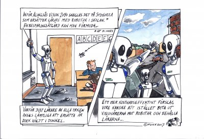 /robot.jpg