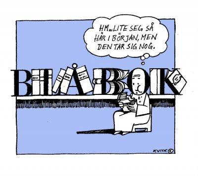 /blabok02.jpg