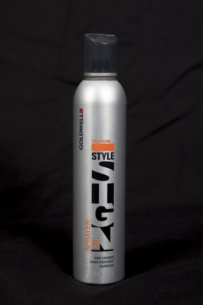 /kampanj-sprayer-img_0362.jpg