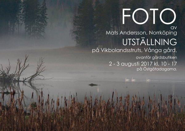 /mats-foto-affisch-strutsfarmen-ostgotadagarna-2017.jpg