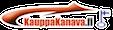 KauppaKanava