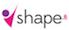 Shape.fi