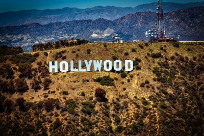 /hollywood-sign-1598473_1280.jpg