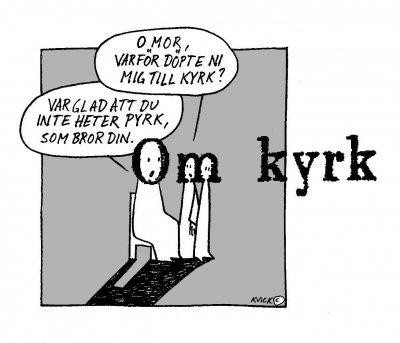 /om-kyrk02.jpg