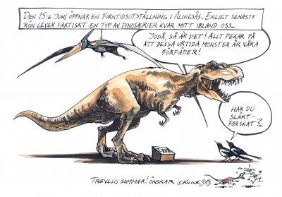 /t-rex.jpg