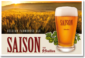 /saison-beer.png