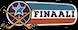 Finaali.net