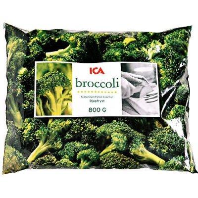/frysta-broccolibuketter-800g-ica.jpg