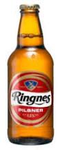 /ringnes.png