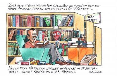 /biblioteket02.jpg