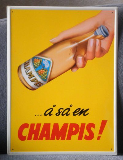 /champ01.jpg