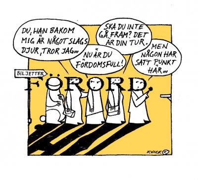 /forord03.jpg