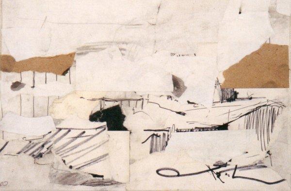 /2003-collage-blandteknik-20x30cm.jpg