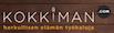 Kokkiman