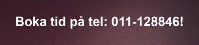 /boka-tid-banner.jpg