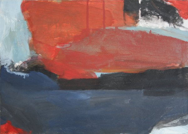 utan titel, 29x40 cm, 2013