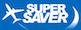 Supersaver
