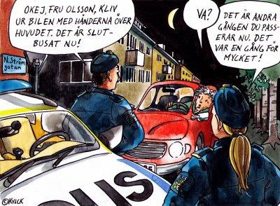 /polis.jpg