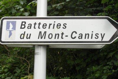 /mont-canisy-batteies-1.jpg