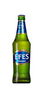 /efes.png