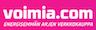 Voimia.com