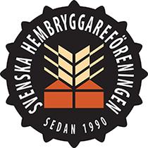 /shbf-logotyp-hembryggareforeningen-1.png