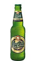 /mythos.png
